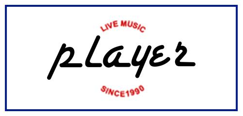 LIVE MUSIC プレイヤー
